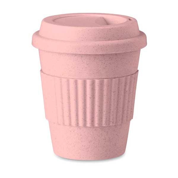 Mug-rouge
