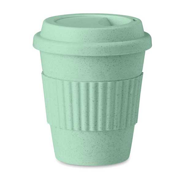 Mug-vert