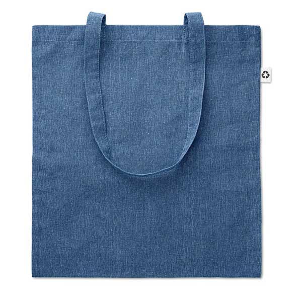 Tote-bag-bleu
