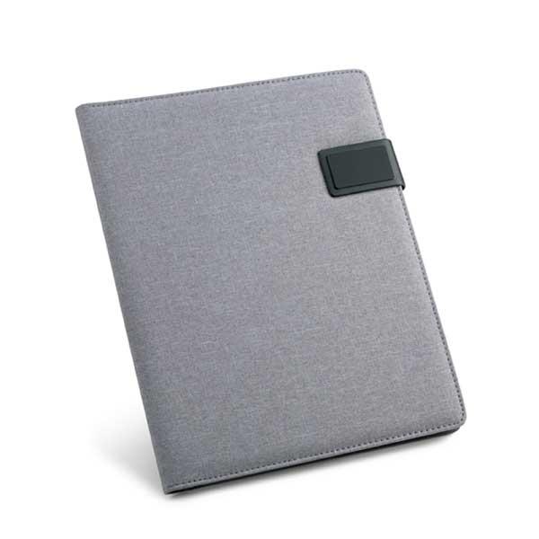 conferencier-a4-gris