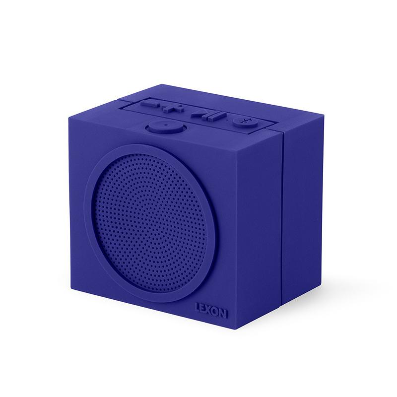 enceinte-bluetooth-bleu-foncé-2
