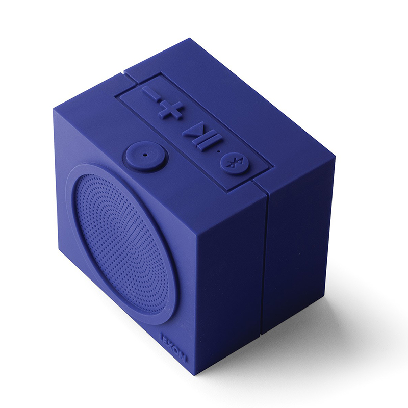 enceinte-bluetooth-bleu-foncé-3