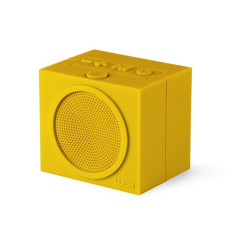 enceinte-bluetooth-jaune-2