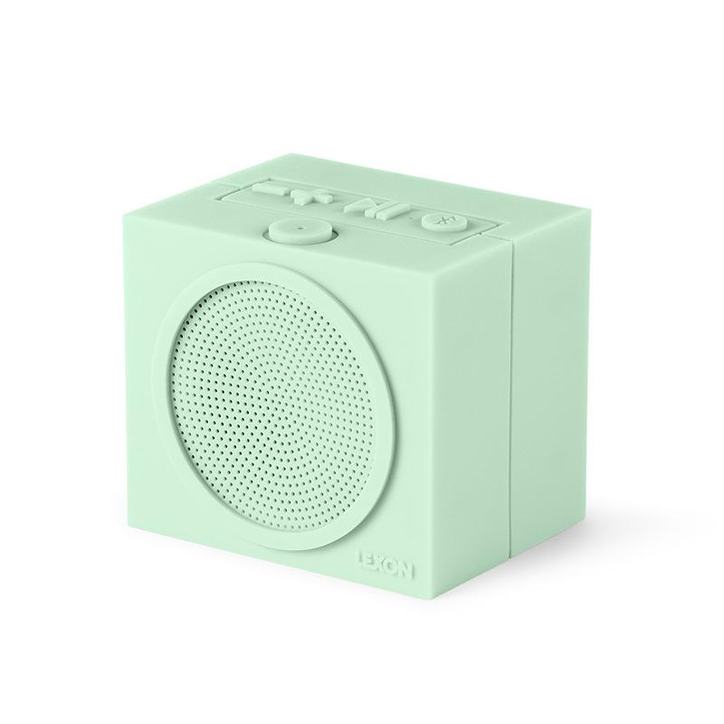 enceinte-bluetooth-vert-clair-2