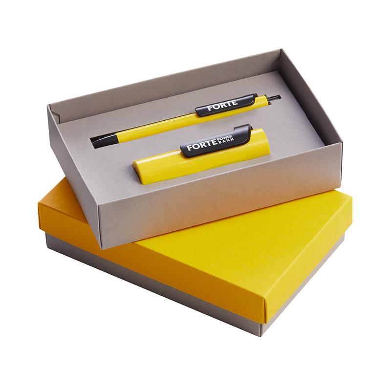 collection-pocket-color-boîte