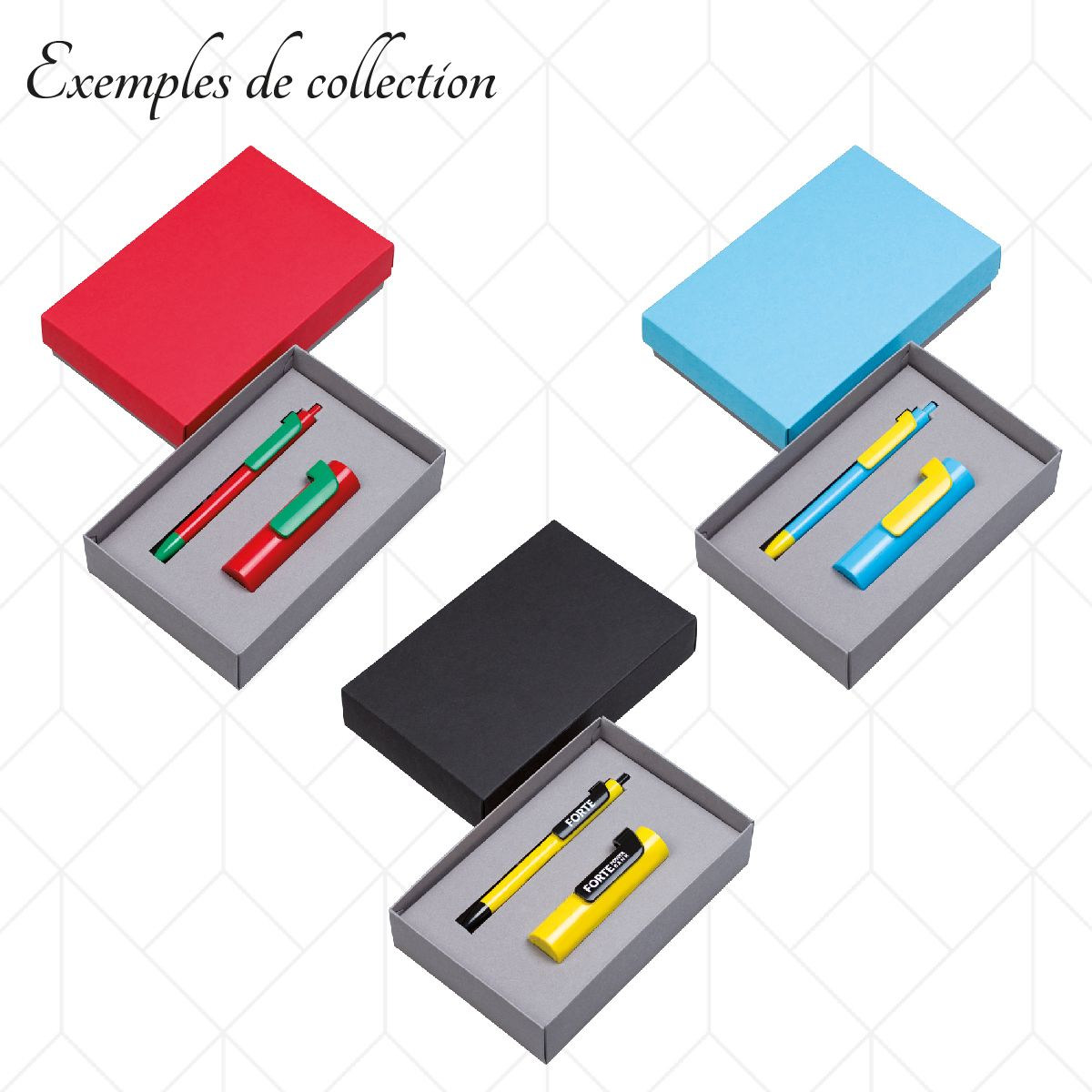 collection-pocket-color-exemples