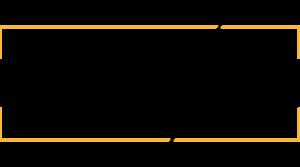 Logo HappyFew packs d'objets publicitaires